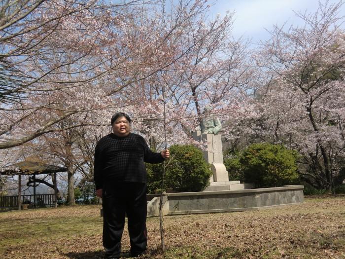 大崎上島の新しい視点は、文化と歴史は、東野-矢弓地区です!!