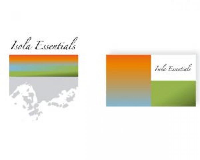 Isola Essentials