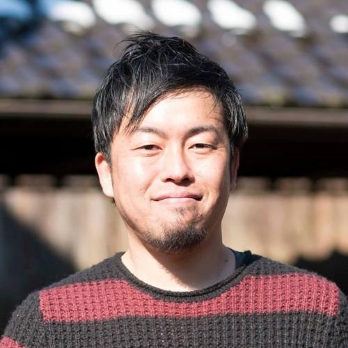サムネイル画像(佐藤亮太)