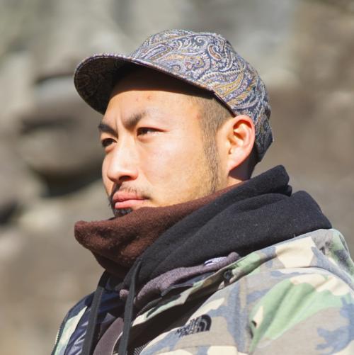 サムネイル画像(内藤昌史)