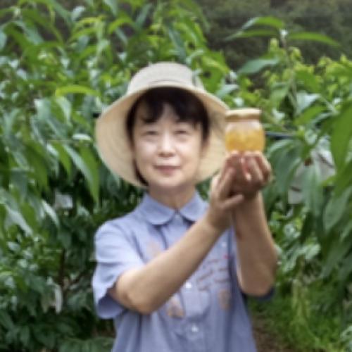 サムネイル画像(中野信子)