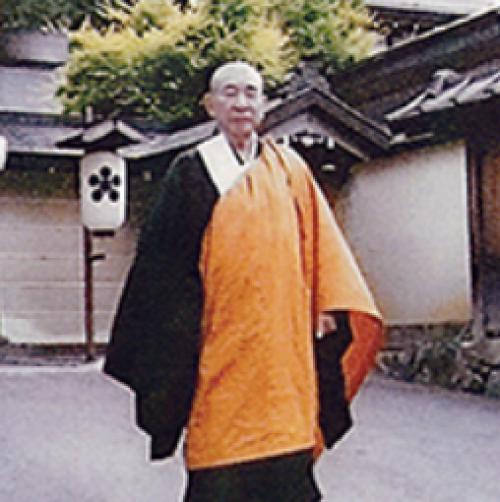 サムネイル画像(野村滿重)