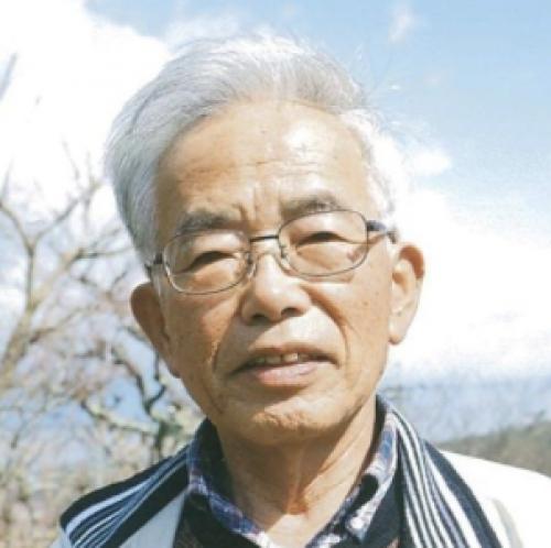 サムネイル画像(瀬川博文)