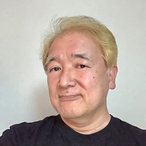 サムネイル画像(塚田忠則)