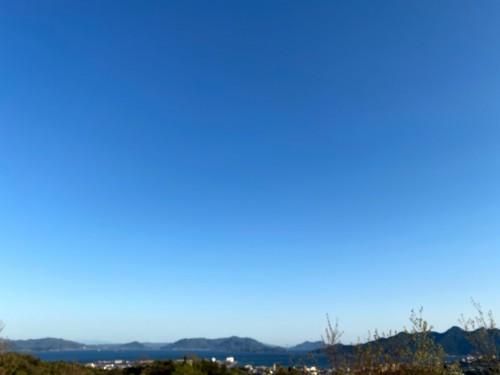 サムネイル画像(伊勢川エリカ)