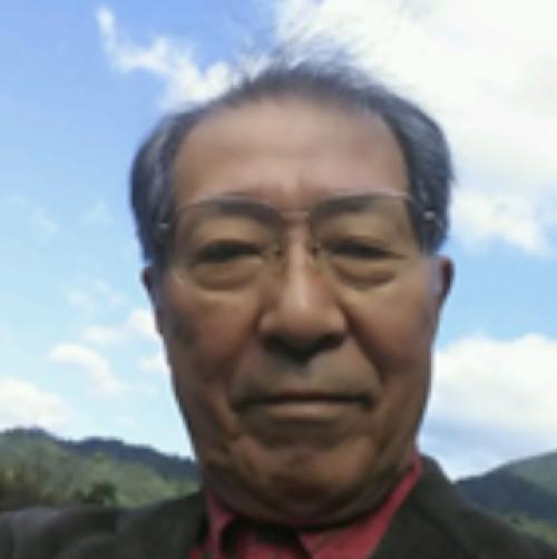 サムネイル画像(黒川章男)