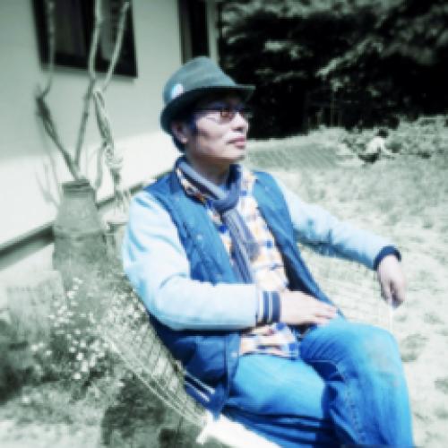 サムネイル画像(小田修)