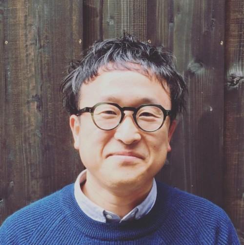 サムネイル画像(中村健太郎)