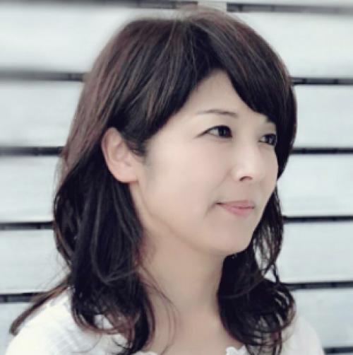 サムネイル画像(田中かよ子)