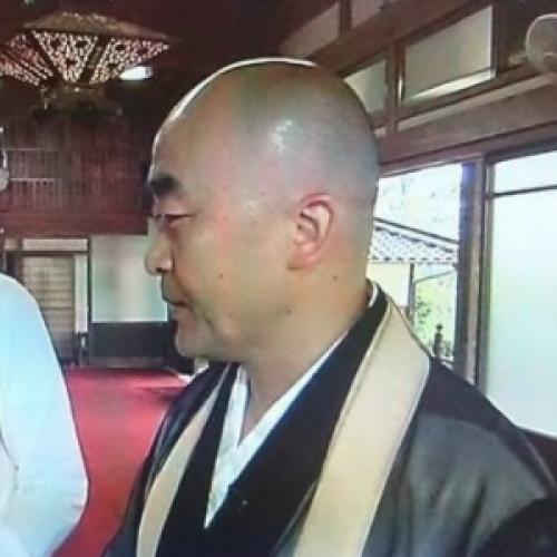 サムネイル画像(神田敬州)