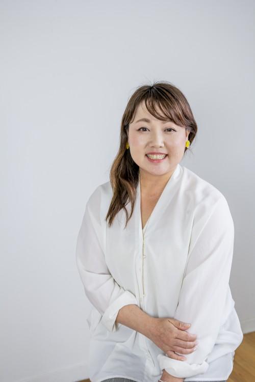 サムネイル画像(尾崎香苗)
