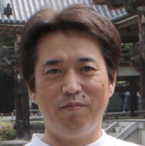 サムネイル画像(山本裕二)