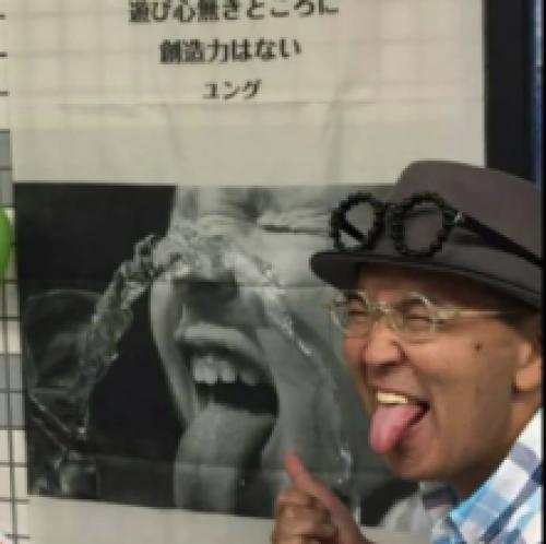 サムネイル画像(麻乃変風)