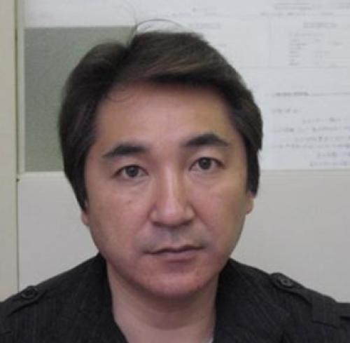 サムネイル画像(中村隆行)