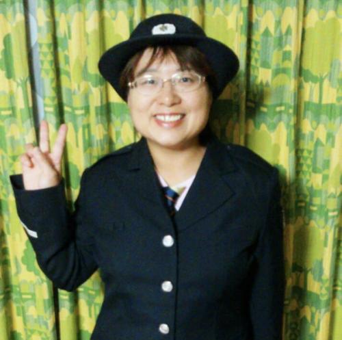 サムネイル画像(木坂裕子)